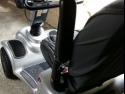 Bolero 2 scootmobiel aangeboden