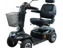 Drive ST4D krachtige compacte scootmobiel