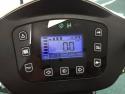 Bedrijf Drive STD6 snelheid, comfort, luxe
