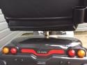 Particulier Tekoop primo 4 Scootmobiel zo goed als nieuw