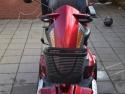 drive supreme nl500