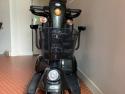 Particulier Z.g.a.n Scootmobiel Drive ST5D-3 wiel