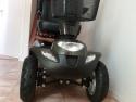 Particulier Scootmobiel Drive ST5D