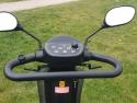 Particulier Scootmobiel ST5D merk Drive