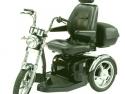 DRIVE PL1303 Sport Rider PREMIUM LINE