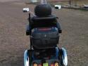 Particulier Scootmobiel pl1303 Sport Rider Drive