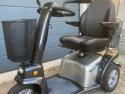 Particulier Life & mobility mezzo 3 grijs