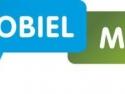 Gezocht: Hulp bij verkoop / inkoop van uw scootmobiel