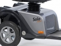 Particulier Life Mobility Solo 3