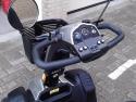 Particulier scootmobiel Sprinter Victory 4 XL 140