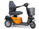 Bedrijf AKTIE Nieuwe Solo, laagste prijs van NL