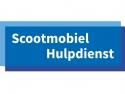 Scootmobiel Hulpdienst, reparatie verzekering v.a. 3,00 p.m.